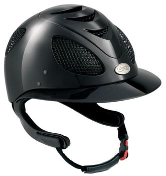 GPA First Lady Concept Model - Choice of Black or Navy Full  (£612.50 Exc VAT or £735.00 Inc VAT)