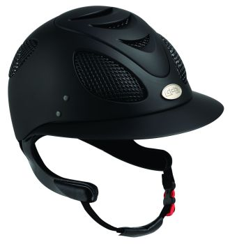 GPA First Lady Concept Model - Choice of Black or Navy (£612.50 Exc VAT or £735.00 Inc VAT)