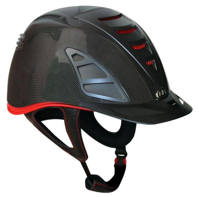 4S Helmet Collection