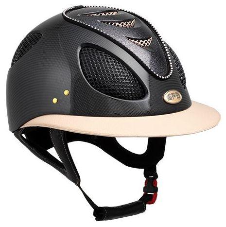 Carbon Helmet Collection