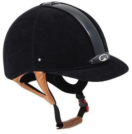 Classic Helmet Collection
