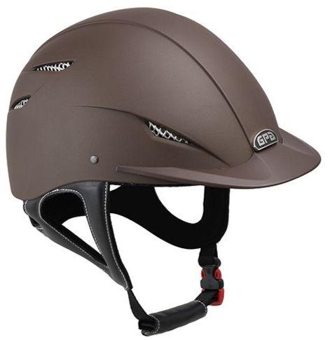 Easy Helmet Collection