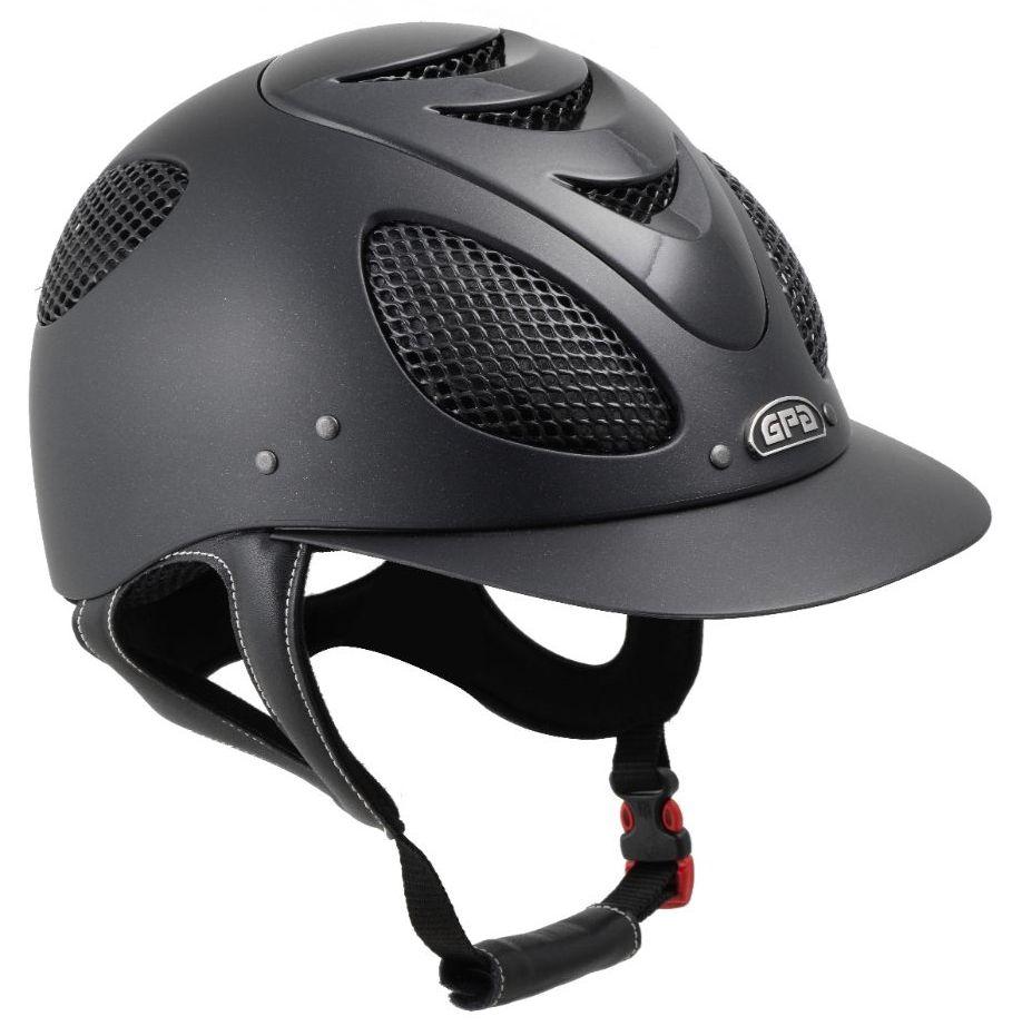 EVO+ Helmet Collection