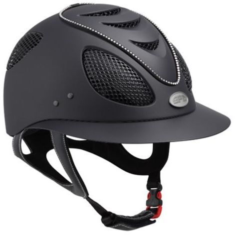 Swarovski Crystal Helmet Collection