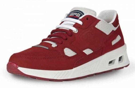 GPA Clothing & Footwear