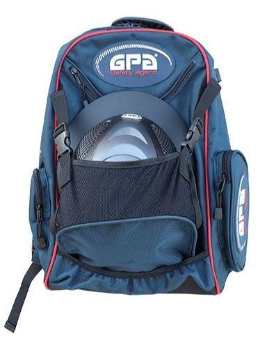 Grooms Bag & Luggage