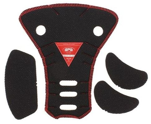 Helmet Liners & Winter Ear Pads