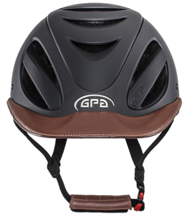 3. City Bike Helmets