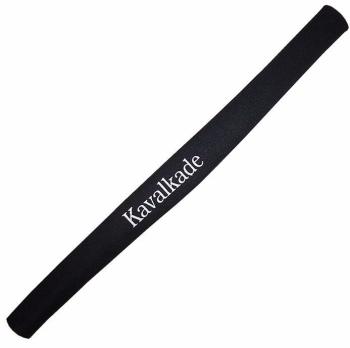 KavalPren Neoprene Sleeve for Breastplates (£12.50 Exc VAT & £15.00 Inc VAT) Product Code 246 09
