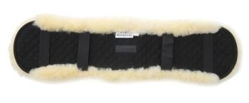 "Kavalkade ""Optimum"" Girth Sleeve with Medical Lambswool - Choice Of Colours (£43.33 Exc VAT & £52.00 Inc VAT) Product Code 150 13"