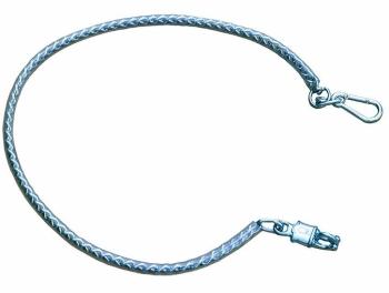 Tether chain 140 cm (£17.92 Exc VAT & £21.50 Inc VAT) Product Code 354 02