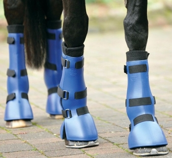 "Travelling boots ""Transwell"" hind (£70.83 Exc VAT & £85.00 Inc VAT) Product Code 310 04"