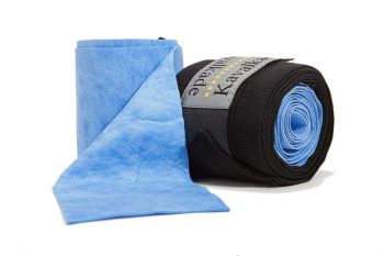 Hydro Cool Cooling Bandages (£55.00 Exc VAT & £66.00 Inc VAT) Product Code 346 08