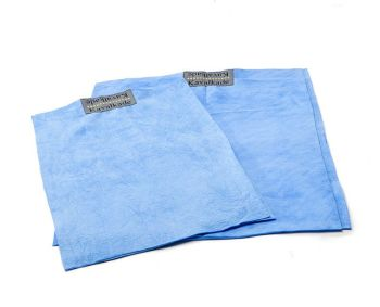 Hydro Cool Cooling Bandage Pads (£58.33 Exc VAT & £70.00 Inc VAT) Product Code 348 17