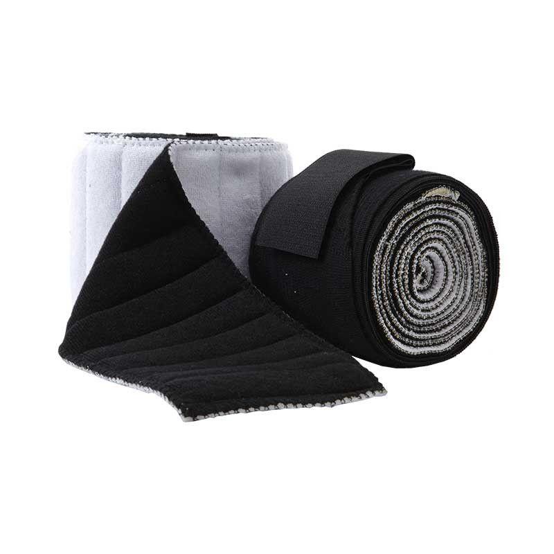Elastic Bandages with Teddy Padding (£13.33 Exc VAT & £16.00 Inc VAT) Produ