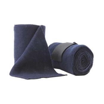 Acrylic Bandages Set of 2 bandages (£19.58 Exc VAT & £23.50 Inc VAT) Product Code 346 07