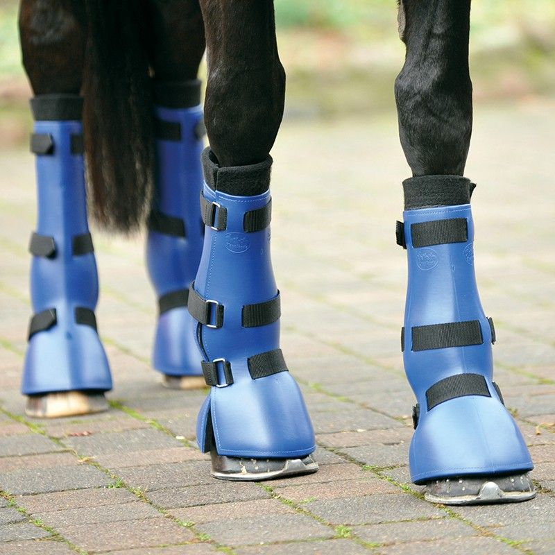 Leg Protection, Travel Boots & Accessories
