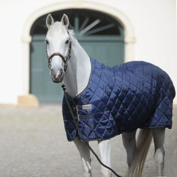 "Stable Rug ""Toronto"" available in 0g, 100g & 200g (From £47.50 Exc VAT or £57.00 Inc VAT)"