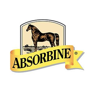 5. Absorbine