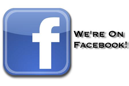 Facebook_Were-on