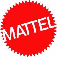 ac35c8545b73c9629bbf04f71d838236--mattel-shop-christmas-gifts-for-kids