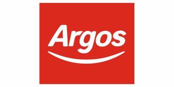 argos-logo-large