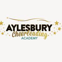 Aylesbury cheer