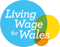 Emi Jewellery - We are a Living Wage Employer