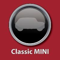 1.Classic Mini