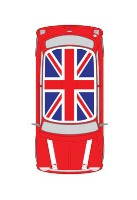 Union Flag Kits