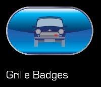 Grille Badges
