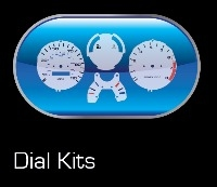 Dial Kits