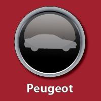 4.Peugeot