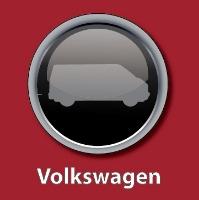 5.Volkswagen