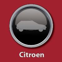 3.Citroen