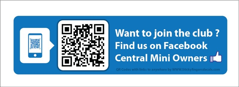 central-minis-qr-decal