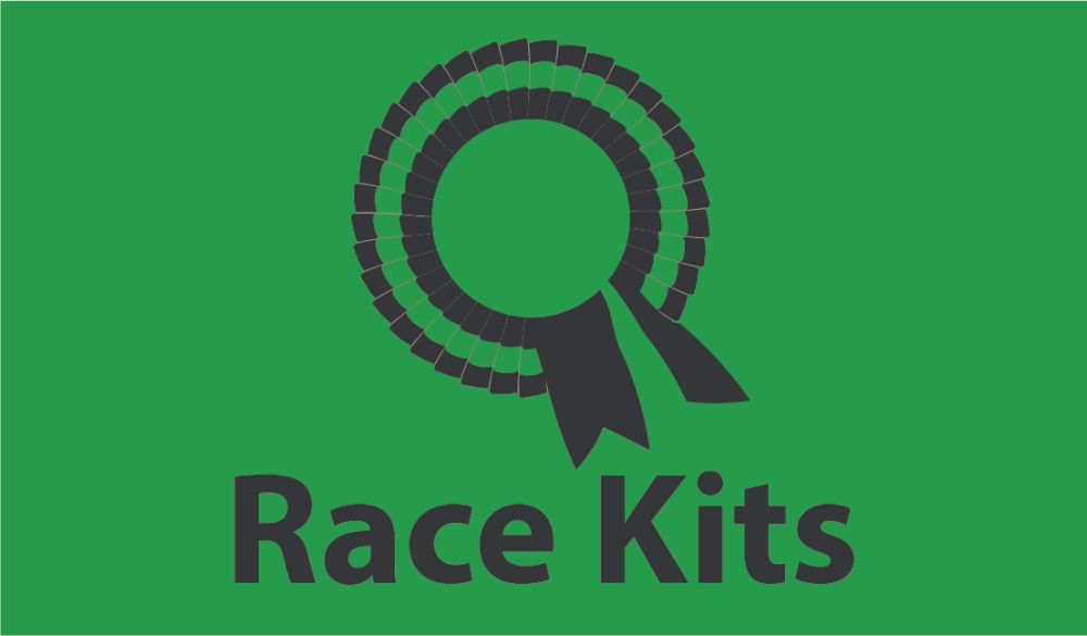 Replica Racing kits....Britax, CCC Touring car