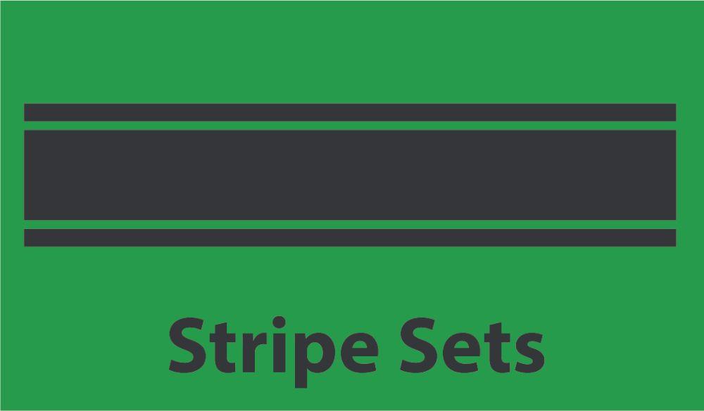 Stripe kits