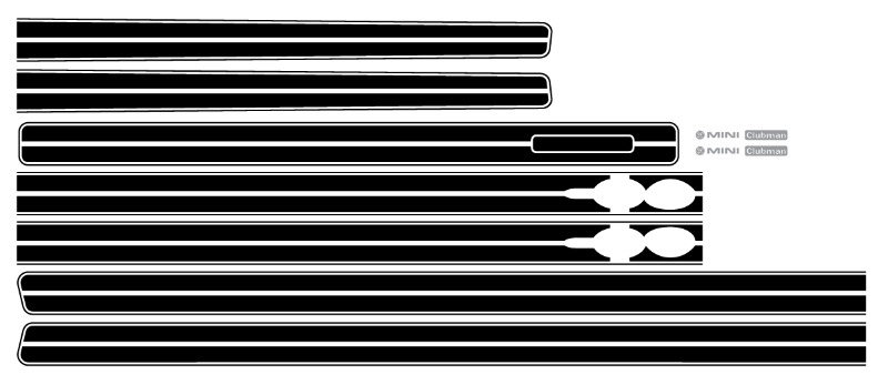 clubman-estate-stripe-set