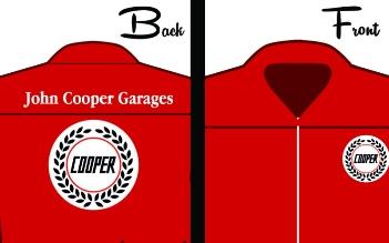 johncooper1