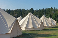 Wow Tent 8