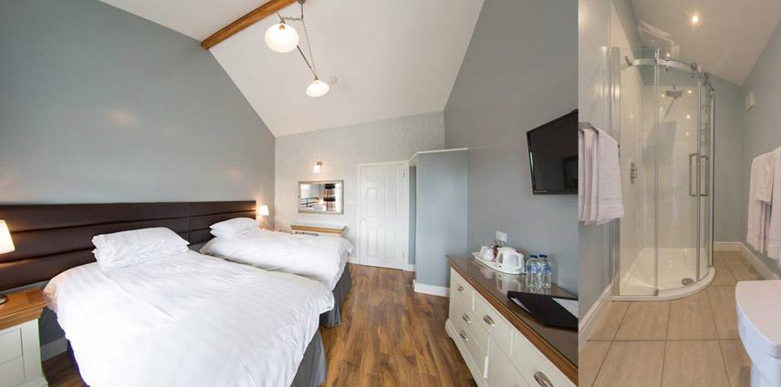 siverstone bedrooms 1
