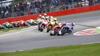 MotoGP 2017 PITCH