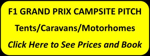 Silverstone Camping