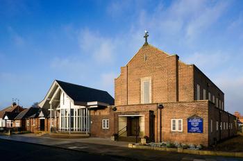 St-Andrews-URC