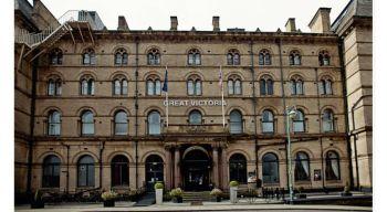 Great-Victoria-Hotel-Bradford