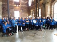 17-Delaval-Hall-choir