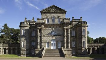 Seaton-Delaval-Hall2