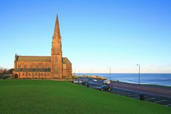 St-Georges-Cullercoats