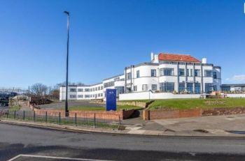 Park-Hotel-Tynemouth